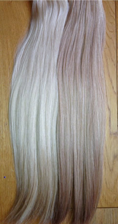 Hair Extension Monthly Maintenance Faqs