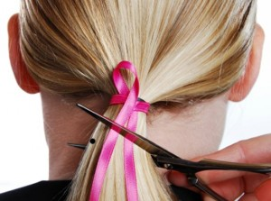 Hair Extension Prices article